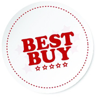 Best-buy-red-final